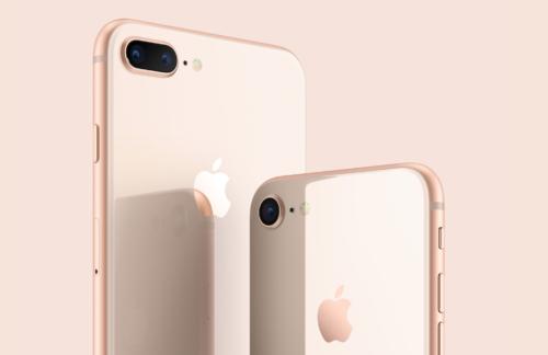 iPhone8・iPhoneXはビックカメラで購入するのがオトク?端末一括購入でポイント分トクをしましょう