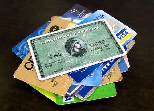 クレジットカードを初めて持つ方へオススメのカードは?