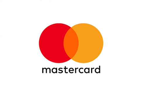 ビックカメラSuicaカードは国際ブランドのマスターカードで発行することができる?