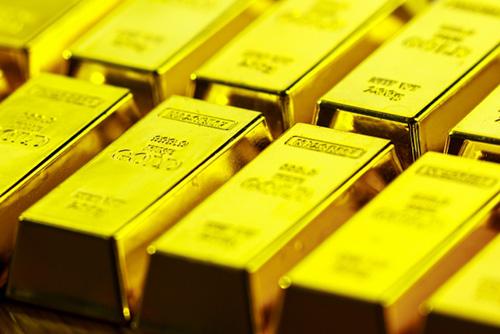 はじめてゴールドカードを持ちたいという方に!おすすめのゴールドカードをご紹介します!