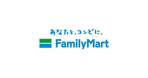 ファミリーマートのスマホ決済ファミペイが2019年7月にリリース開始!Tポイントとの連携も