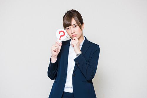 クレジットカードにつく保険の基礎知識!付帯される保険にはどんなものがあるの?