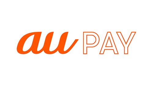 KDDIの新しいスマホ決済au Payが登場!楽天ペイ、QUICPayの加盟店で使えます!