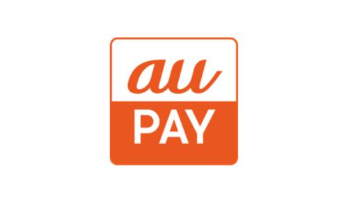 スマホ決済au Payが2019年4月9日よりスタート!auユーザーに最強のスマホ決済になれるか