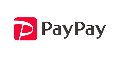 期間固定Tポイントを2019年8月からPayPayへ変更へ。実店舗でも利用が可能に