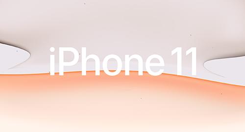 iPhoneSE2(iPhone9)はビックカメラで買うのがオトク?SIMフリーもポイント還元率1%で買うことができます